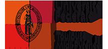Logo Université fédérale