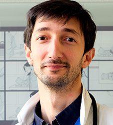 portrait_chercheur_nicolas_jousserand
