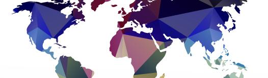bandeau_international_partenaires
