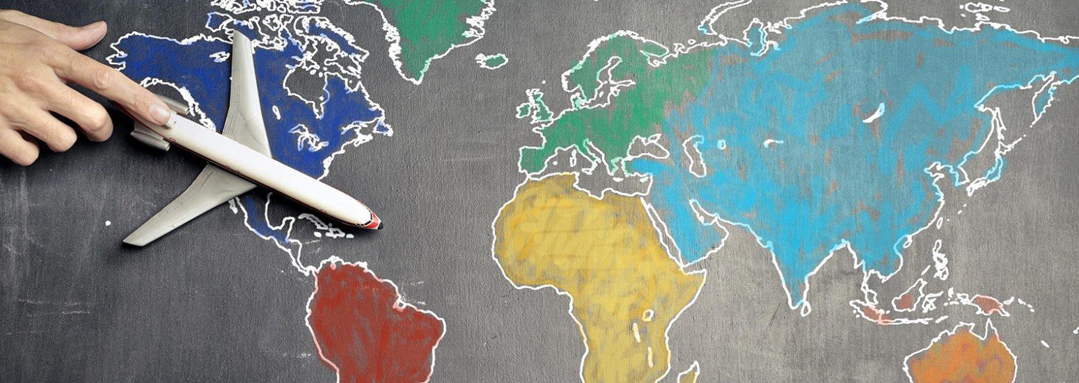 international_partir_etranger